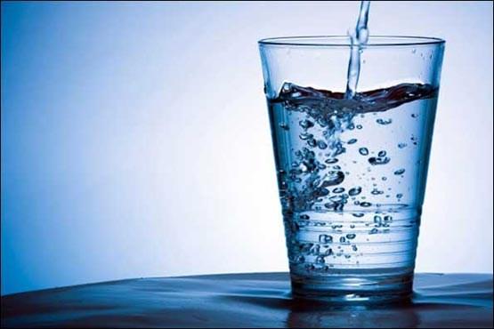 خرید آب اکسیژنه , فروش آب اکسیژنه , قیمت آب اکسیژنه , نمایندگی آب اکسیژنه , نمایندگی خرید آب اکسیژنه ,