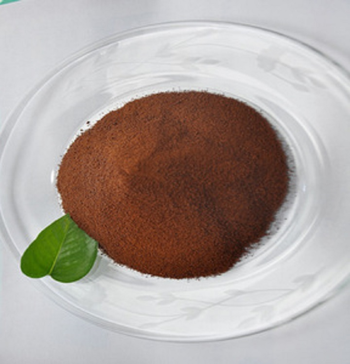calcium-Lignosulfonate-Brown-Powder-sodium-Lignosulphonate.jpg_300x300
