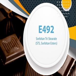 Sorbitan-Tri-Stearate-STS-.jpg_300x300