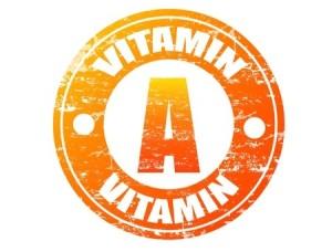 فروش ویتامین a، قیمت ویتامین a