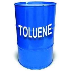 toluene-250x250