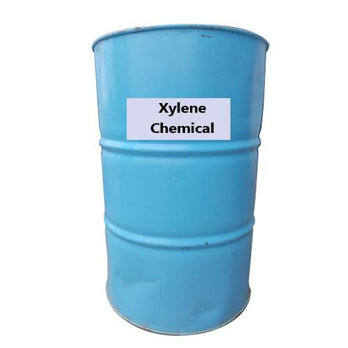 xylene-solvent-500x500