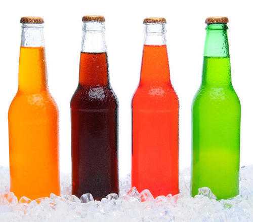 flavours-for-carbonated-drinks-500x500
