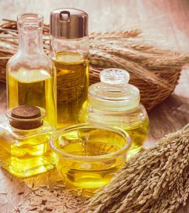 2373-7-Differences-Between-Rice-Bran-Oil-And-Olive-Oil-ss
