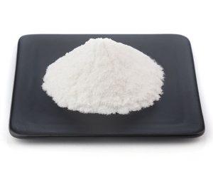 kojic-acid-dipalmitate11477551331