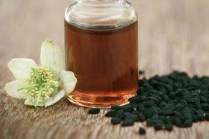 organic_black_seed_oil_1_4