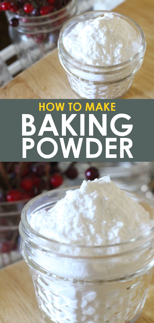 Store-bought-baking-powder-substitute-600x1260