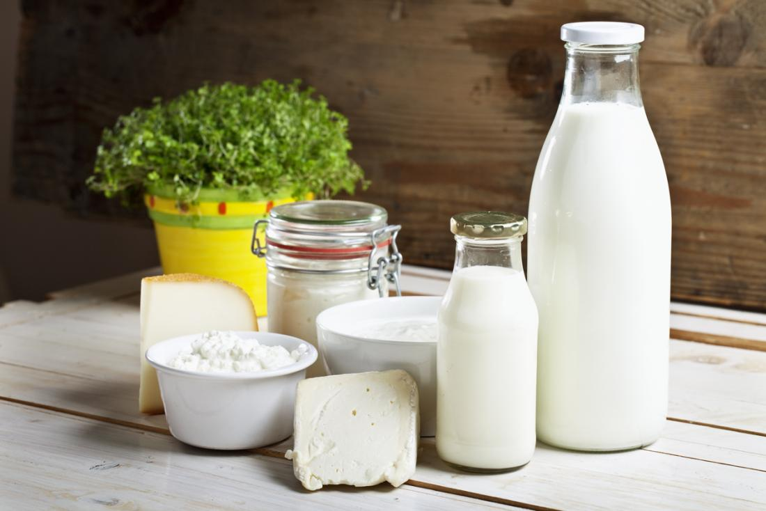 milk-protein